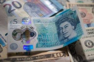 Enviar dinheiro para portugal o que voc precisa saber Remessa de dinheiro para o exterior