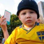 Curiosidades sobre a Suécia, as 10 mais malucas
