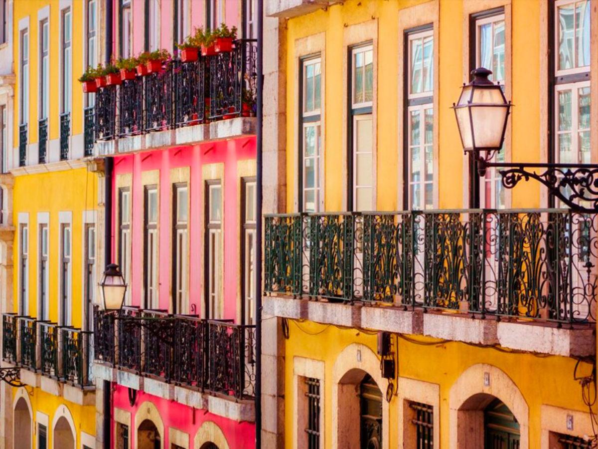 como fazer um bom dinheiro a partir de casa portugal comerciante de monedas bitcoin local