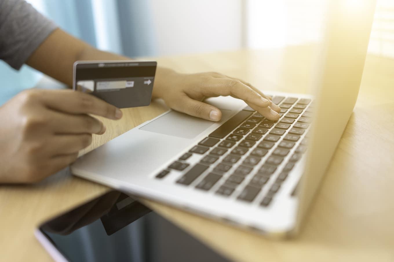 N26 web: saiba como funciona o recurso do banco digital