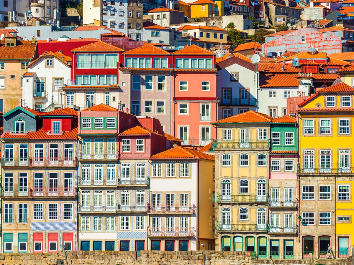 melhores opções de investimento nos portugal criptomonedas ahora