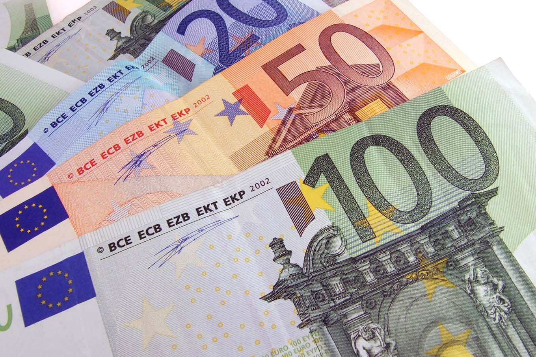 trocar moedas por dinheiro na portugal você pode ficar rico em mineração de bitcoin?